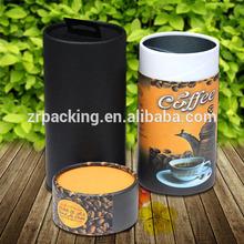 small coffee bean packaging bags
