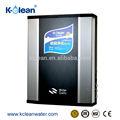 Kclean mejor- venta de etapas 4 no- eléctrico de agua alcalinizador