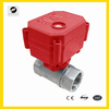 actuator control angle proportional valve DC9-24V for rrigation equipment,drinking water equipment