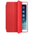 New Slim Magnetic Leather Smart Cover Wake/Sleep Stand Case for iPad 2/3/4