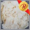 ALKYL KETENE DIMER( AKD original powder) for paper making