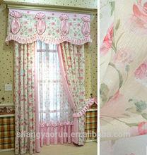 wholesale crystal beaded curtain for decoration door curtain window curtain
