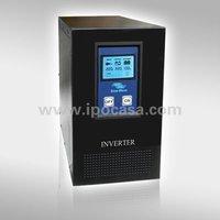 Pure sine wave inverter 20000 watt inverter