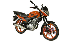 motorcycle 150 cc for sale ZF150-10A(III)