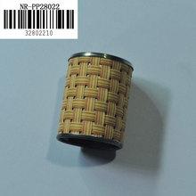 cheap wholesale napkin ring crystal diamond napkin ring pvc material napkin ring