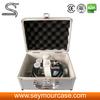 Aluminum Case For Fashional Ultra-Light CM 3x Surgical Dental Loupes Glass Magnifier Case