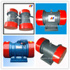 China YZS 3 phase electric motor factory