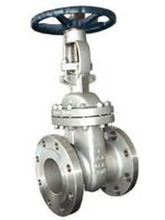 high quality,china supplier,flange type rising stem gate valve