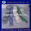Rede de pesca de pesca utilizadas redes para venda, Monofilamento de nylon redes de pesca