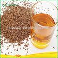 benefici di semi di lino olio