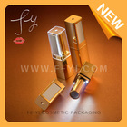 Square popular LED lipstick tube
