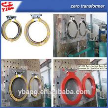 fábrica de porcelana buje compuesto de alto voltaje transformador de instrumento apg equipos de proceso
