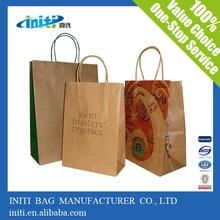 Alibaba Express China Supplier Custom bag paper bag manufacturer For Gift Shopping