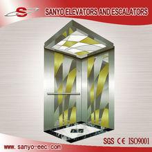 Japan SANYO Brand Elevator