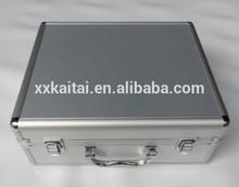 Manufacturer professional aluminium box tools box instrument box