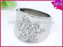 Modern personalized design jewelry los angeles(la) lakers replica championship rings