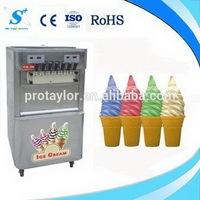 Customized Best-Selling large capacity yogurt maker