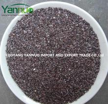 Abrasive Grade Alumina Grit