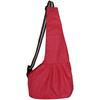 Pet Travel Bag Carrier