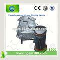 الأكثر مبيعا cg-6900! جهاز شفط الهواء لتقليل الدهون