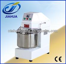 bread baking equipment flour mixing machine