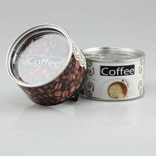 multifunctional frame, coffee gift box set