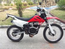 250cc dirt bike for sale cheap ZF250GY-4