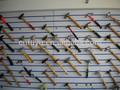 diferentes tipos de martillos para vender