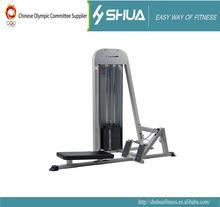 Low row equipment Manufacturer
