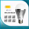 led light bulbs wholesale led bulb light house design in nepal
