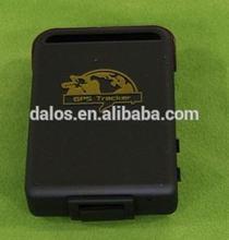 mini gps tracker tk102 & elder / kid / pet / car mini gps tracker
