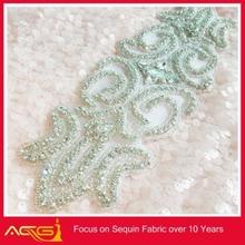 wholesale big brooch,rhinestone brooch embellishment one shoulder bling prom dresses