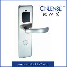 Electromagnetic Card Reader Locks