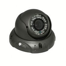 "Color 1/3"" Sony 2.0 Mega Pixel Sensor dome 1080P Full HD SDI 1080p full hd pen Kamera"
