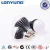 Top quality Germany 7W Led Bulb 800 lumen Led Bulb