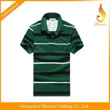 wholesale fashion hong kong clothing