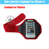 High Quality Armband For Electronic Device Pouch Case For iPhone 6 O6001-71
