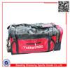 Big Martial Arts Equipment Bag Taekwondo Gear Bag