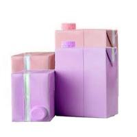 Bag in box for juice/Bib for wine Juice Bag In Box