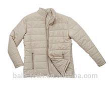waterproof hunting clothes jacket