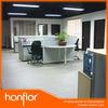 office quality vinyl flooring roll