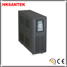 High quality ups inverter ,ups system,single phase pure sine wave ups 6kva