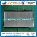 La oferta china de la haima del radiador del coche hc00- 15- 020m3a