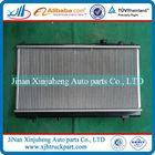 China Supply Haima Car Radiator HC00-15-020M3A