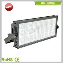 cheap RGB LED Strobe Light similar to auomatic strobe