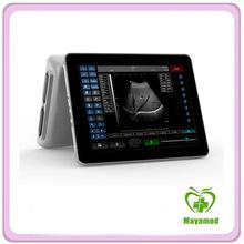 MY-A011 digital approvable ultrasound machine