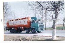 Tongyada brand Particle Material Transportation truck