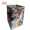 JP2350 Custom sex game box