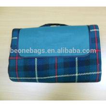 2014 bet selling comfortable innovative portable folding camping mat