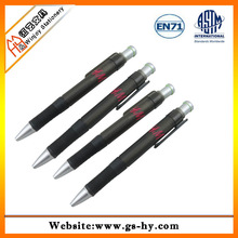 whosale cheap standard ballpen for office use